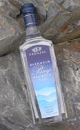 Blenheim Bay - good to the last drop