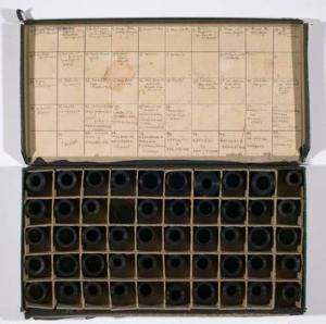 capa-suitcase1