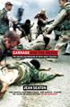 carnage_media