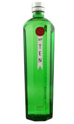 10-gin
