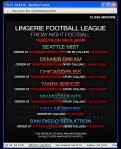 LFL tickets