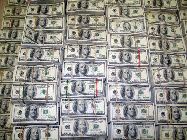 help me for money Help me i need money now : 700 loan that are real and work #[ help me i need money now ]# advanced technology - easy application Â.