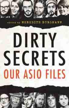 Dirty Secrets cover 400x0_q20