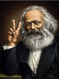 The most effective antidote to Stupid is Marxism