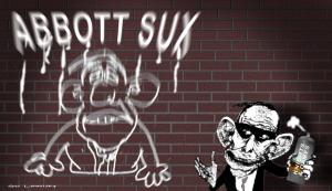 australian grafitti640
