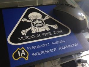 MurdochKeoghMousePad