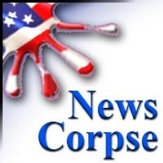 newscorpse log