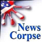newscorpse log