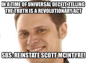 McIntyre