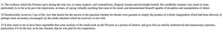 Zaky transcript 2