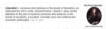 liberalist-2016-10-23-10-15-07
