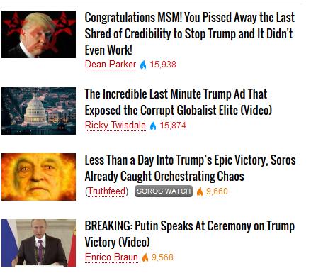 russia-insider-com-2016-11-16-12-10-36