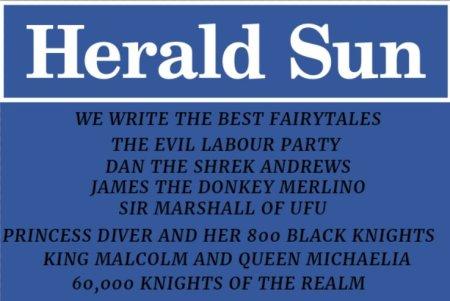 herald-sun-boycott-meme
