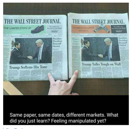 wsj-changes-headline-in-different-markets-screenshot-www-facebook-com-2016-12-14-11-11-01