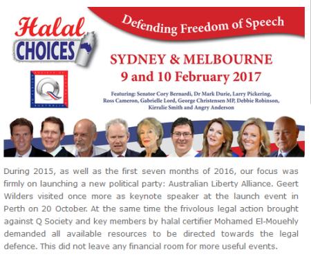 halal-choices-q-society-screenshot-www-qsociety-org-au-2017-01-04-14-49-43