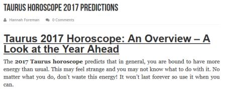 shorten-horoscope-screenshot-www-sunsigns-org-2017-01-04-16-29-06