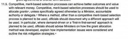 mandatorytenderrequirements11-5