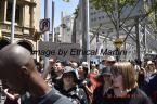 abolish australia 4