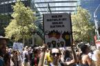 abolish australia day abolish australia 2