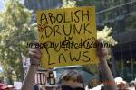 abolish racist drunk in publiclaws