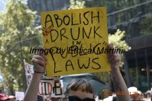 abolish racist drunk in public laws
