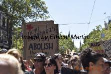 abolish the day 2