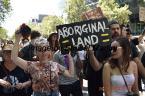 aboriginal land 3