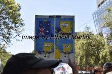 asbolish australia sponge bob