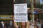 end the killings2