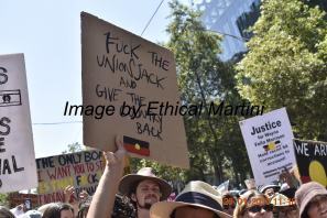 f_ck the union jack 2