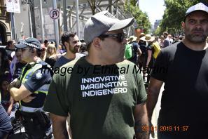 indignerd t-shirt 1