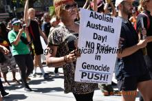 invasion day 2019 (1 of 194)