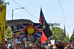 invasion day 2019 (4 of 194)