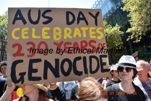 invasion day 2019 (42 of 194)