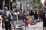 kid placard flag heaert3
