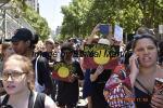 kids placards 3