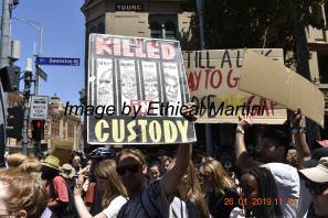 killed in custody 5