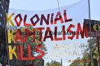 kolonial kapitalism kills 1