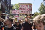 listen to indigenous voices 1