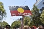 no pride in genocide 5