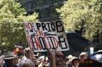 no pride in genocide 6
