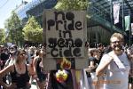 no pride in genocide7