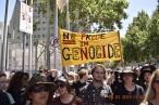 no pride in genocide 9