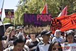 no pride in genociide10