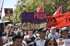 no pride in genociide 10