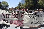 no pride refugee group 2