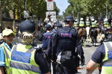 public order 2