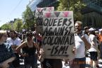 queers against colonialism