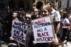 white australia has a black history 1