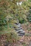 BUDDHA IN THE LANDSCAPE277